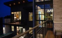 Rollingwood Residence 5