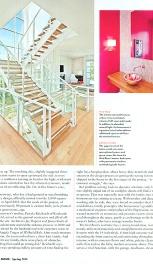 Page-86-Copy