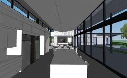 interior perspective-1